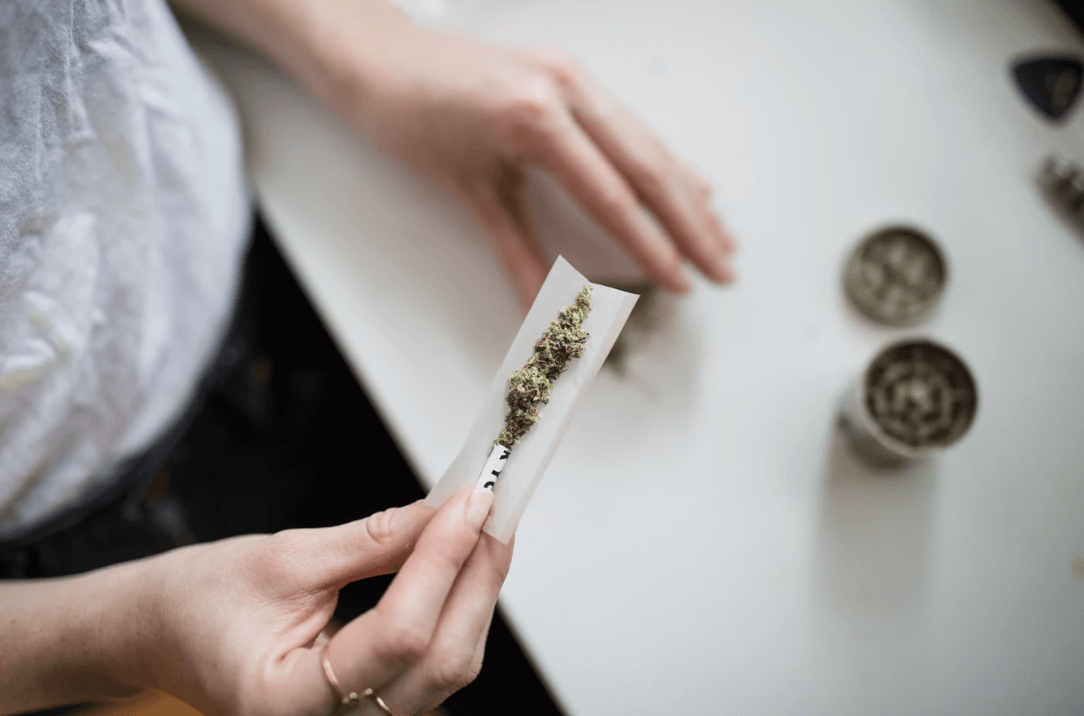 marijuana and workers compensation